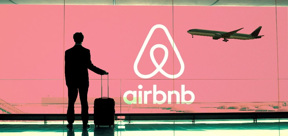 Madrid limite l'activité d'Airbnb à un quota de licences d'appartements touristiques
