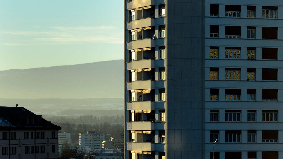 Désormais appliquée, la nouvelle loi vaudoise sur le logement divise encore