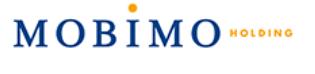 Mobimo Holding AG prévoit de soumettre une offre aux actionnaires de la société immobilière Fadmatt AG