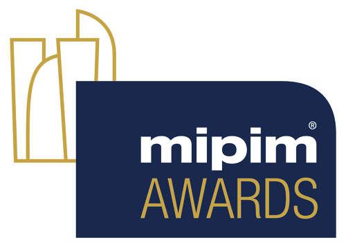 2018 Mipim Awards