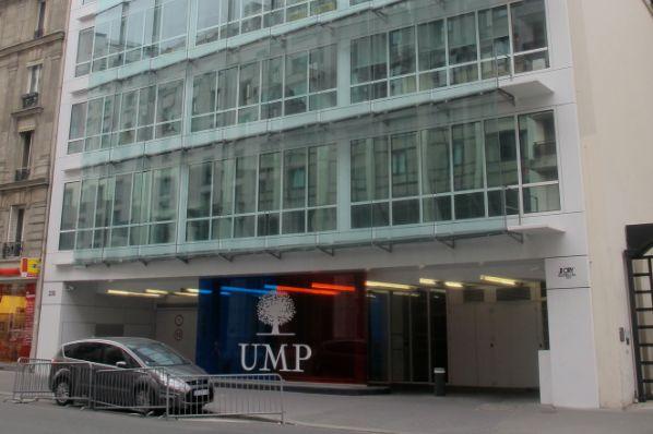 Real IS acquiert l'immeuble de bureaux parisien pour 46 M €