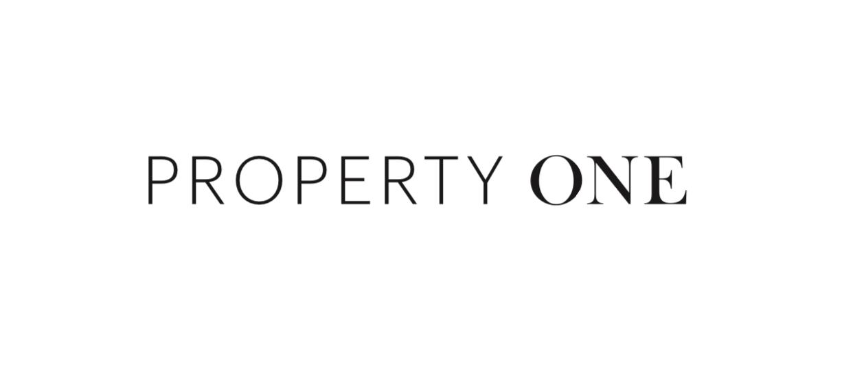 Property One beteiligt sich an Hyrock AG – Die neue Hypotheken-Boutique für Immobilieninvestoren