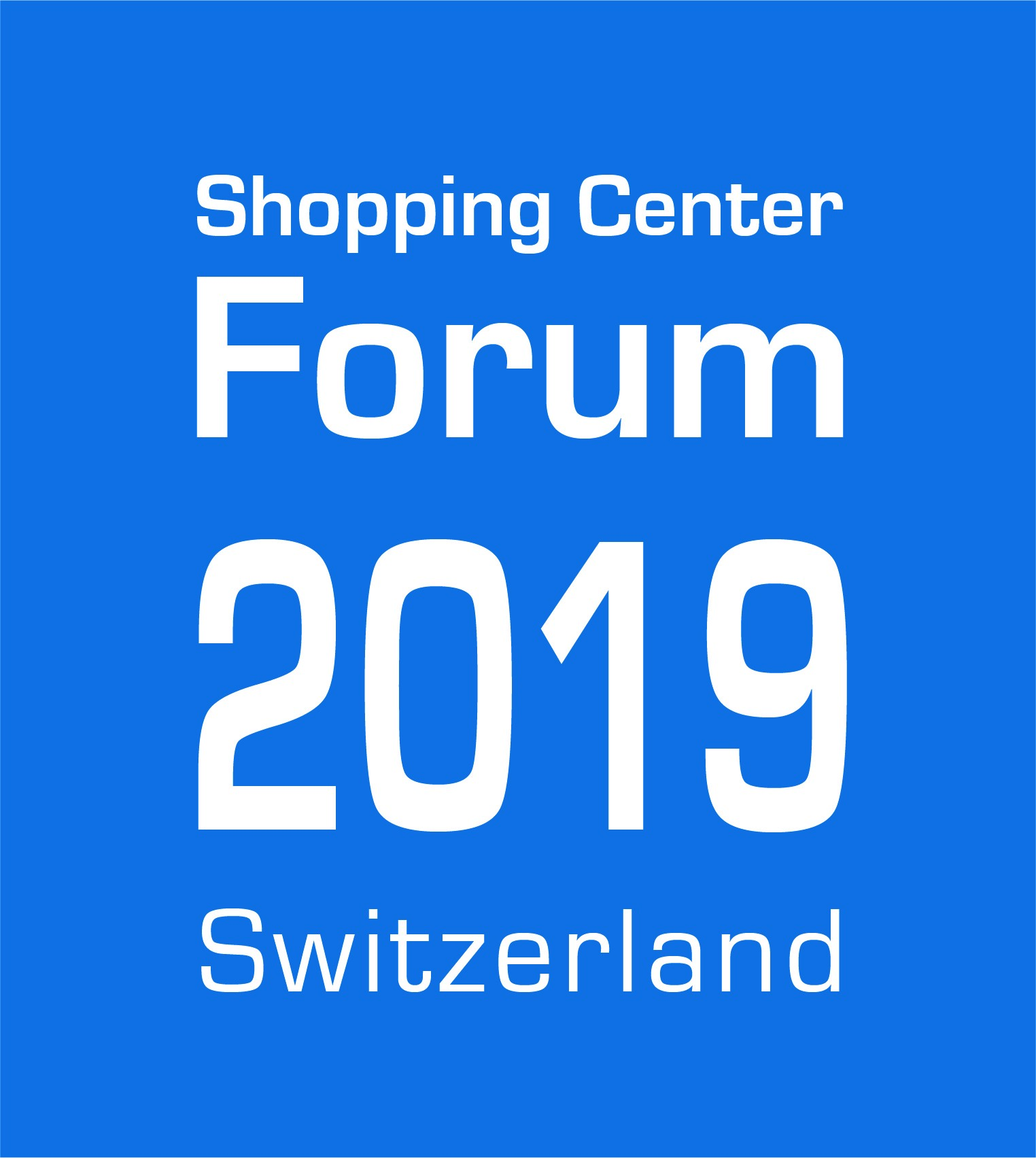 Farner und Shopping Center Forum präsentieren Victor Digital Media Award