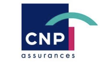CNP Assurances annonce un projet de déménagement de son siège social à Issy-Les-Moulineaux