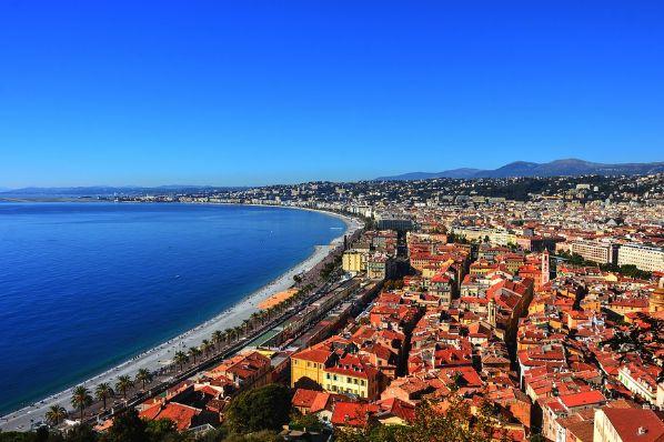 Catella acquiert un complexe de logements pour seniors à Nice