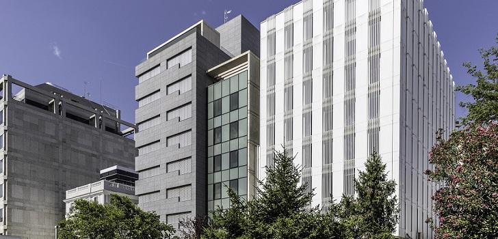 Pictet entre dans l'immobilier espagnol avec l'achat de Castellana 62 à Madrid