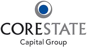 Corestate prévoit d'étendre ses activités en Suisse