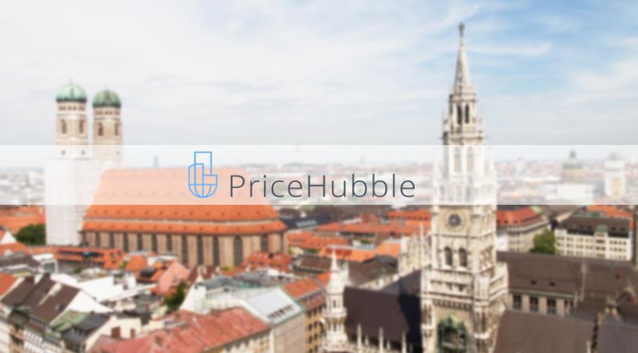 PriceHubble réalise une levée de fonds de plusieurs millions d'euros