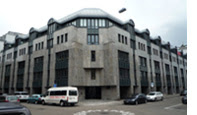 Les news d'UBS Global Asset Management's Global Real Estate