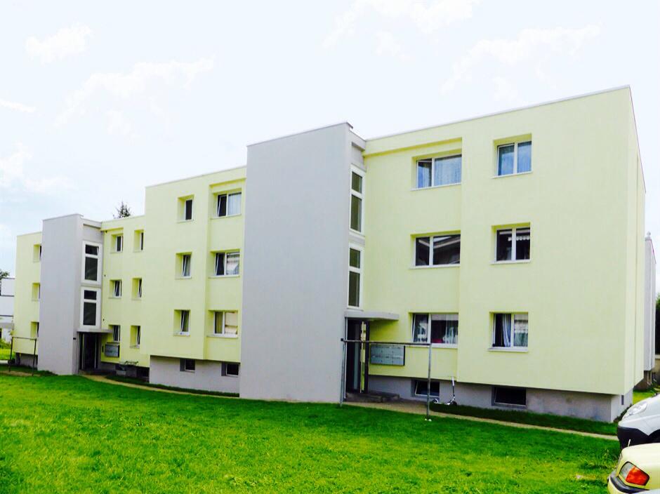 Immeuble de rendement à Abtwil