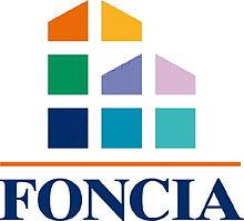CESSION DE FONCIA