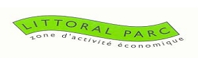 Littoral Parc : plan de mobilité pour l'ensemble du pôle  à l'étude