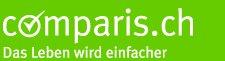 comparis.ch lance une application sur iPhone permettant de chercher un logement sur une carte - Le plus grand marché immobilier sur iPhone