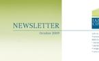 CIFI : nouvelle newsletter