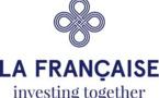 La Française Real Estate Partners International acquiert un immeuble de bureaux à Stuttgart