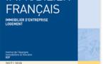 Le guide de référence sur le marché immobilier français