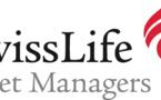Swiss Life REF (CH) Swiss Properties : 2 acquisitions en Valais