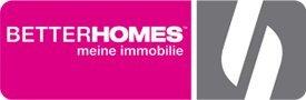 Résultat record en 2009 pour le courtier immobilier Betterhomes