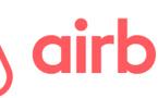 À San Francisco certains propriétaires s'associent avec Airbnb,