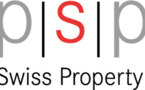 PSP Swiss Property – Pleasing operating earnings. Confirmation of FY 2017 ebitda guidance