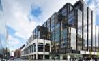 Schroder ImmoPLUS acquiert un bien immobilier commercial à Winterthur pour CHF 65 millions