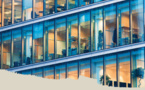 L'immobilier de bureau en Suisse - 2018