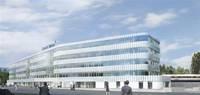 HRS : nouveaux chantiers à Gümligen et Martigny