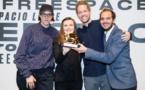 «Svizzera 240: House Tour» remporte le Lion d'or à la Biennale d'architecture de Venise