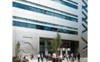 L'immeuble d''UBS à Londres s'est vendu 1,14 milliard d'euros
