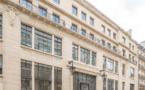 BNP Paribas acquiert un actif de premier ordre à Paris