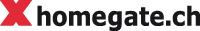 Indice homegate.ch du marché des loyers octobre 2010