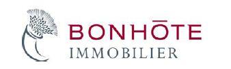 Bonhôte-Immobilier : le fonds double son volume après fusion