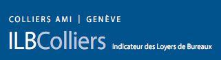 Collers-Am : Indicateur des loyers de bureaux (ILB) hiver 2010-2011