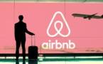 Le superluxe @airbnb en Suisse Romande