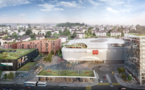 Mall of Switzerland: Bilan intermédiaire après un an