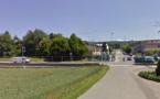 Lausanne-Vernand: le secteur maintenu en zone industrielle et artisanale