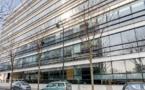 Tristan acquiert un portefeuille de bureaux d'une valeur de 92 millions d'euros à Paris