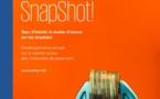 Swiss Real Estate Snapshot by KPMG