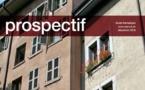Vaud : Besoins en logement à l'horizon 2040