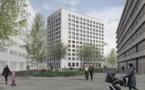 Citygate : vivre plus vite en vert
