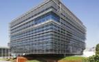 UBS AM acquiert le campus d'entreprise La Forgiatura à Milan