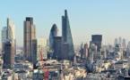 Immobilier: coup d'œil gagnant vers l'Europe