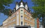 Swiss Life AM vend un portefeuille à usage mixte allemand