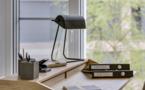 #Coworking : Location de bureaux flexibles avec services tout inclus CHF. 30.—/jours