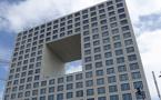 La Française acquiert le huitième immeuble de bureaux en Europe pour le compte d'investisseurs sud-coréens