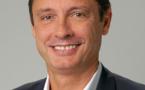 Nouveau directeur du département Center & Mixed-Use Site Manage-ment pour Wincasa