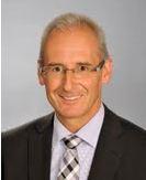 Daniel Moser reprend la direction opérationnelle de Realitim®  SCPC  et rejoint la direction générale du Groupe MK