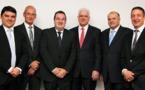 Nouvelle direction générale pour le Groupe MK : un modèle d'organisation unique pour le secteur immobilier
