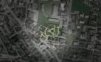 L'ancienne usine Gruyéria cédera la place à quatre immeubles