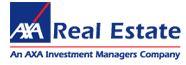 AXA Real Estate renforce son équipe de ventes en Europe